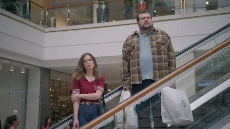 Watch Forced Hiatus. Episode 6 of Season 2.