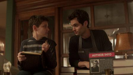 Watch The Last Nice Guy in New York. Episode 2 of Season 1.