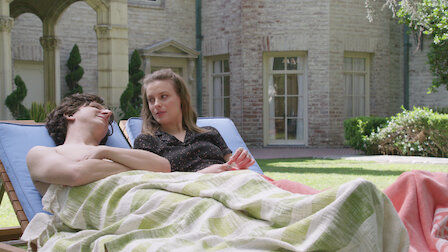 Watch Housesitting. Episode 9 of Season 2.