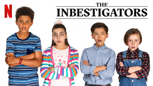 The InBESTigators